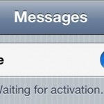 waiting-for-activation-imessage