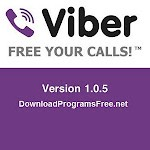 Viber Contact Free