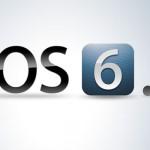 ios-6.1-1