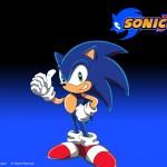 logo-wallpaper-sonic-x-show-30156175-1024-768
