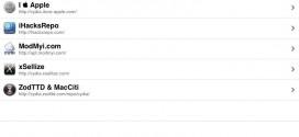 شرح تثبت سيري على الايباد 2 بإصدار 6.1