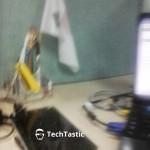 ContactPhoto-IMG_20130530_1028231-150x150