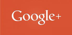 Google+-600x292