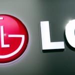 LG-logo-598x337