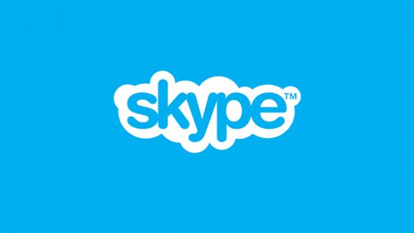 Skype-598x337