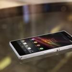 Sony-Xperia-Z-5-600x399