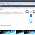 Xperia-S-211-JB-update-640x427-600x400