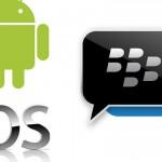 bbm-android-ios-551x390
