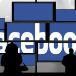 facebook-sign-89-598x337