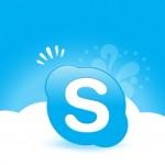 get-skype-hero-2
