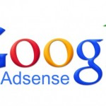 googleadsencescorecard-598x337
