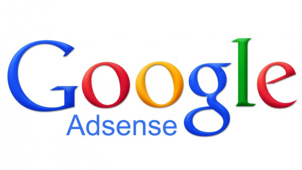 googleadsencescorecard-598x337