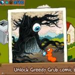 greedygrub
