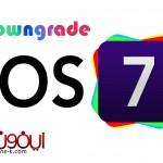 iOS-7_0