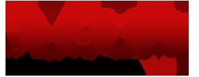 مدونة ايفونك | برامج ايفون - برامج اندرويد - برامج بلاك بيري