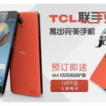 tcl-idolXS950