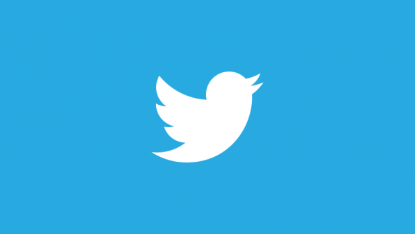 twitter-logo1-598x337
