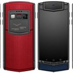 vertu-ti-colours