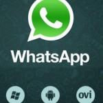 whatsapp-on-pc-598x337