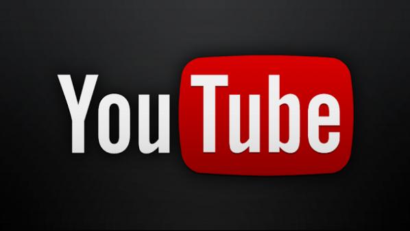 youtubeandroidios-598x337