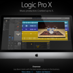 Apple-Logic-Pro-X-Music-production.-Cranked-up-to-X.-598x337