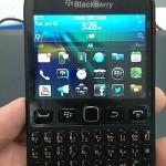 BlackBerry-9720-101