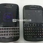 BlackBerry-9720-12