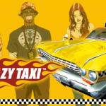 Crazy-Taxi-600x292