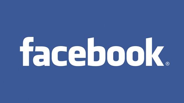 Facebook_logo1-598x337