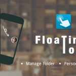 Floating-Touch-600x292