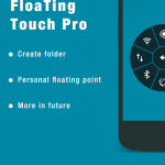 Floating-Touch-7-150x150