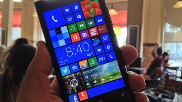 Full-HD-Lumia-598x337