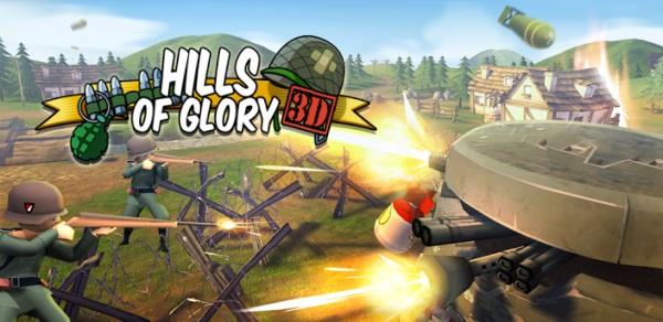 Hills-of-Glory-3D