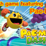 PAC-MAN-DASH-1-600x352