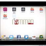RommanSmartApps-598x337