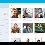 Skype-1-150x150