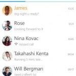 Skype-4-150x150