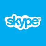Skype-600x292