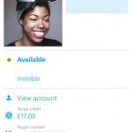 Skype-7-150x150