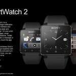 Sony_Smartwatch2