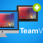 TeamViewer-QuickSupport-android