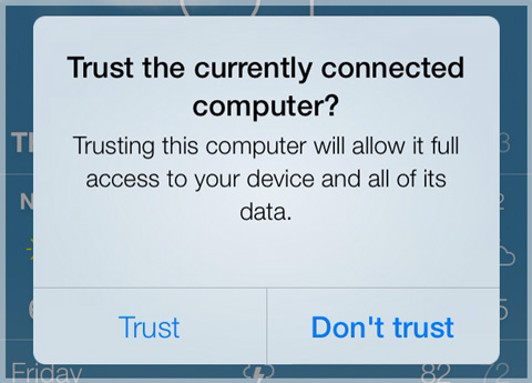 Trust-dont-trust-ios7