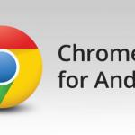 chrome-600x292-598x292