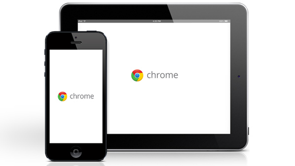chrome-ios2