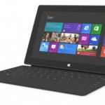en-INTL_L_Surface_WinRT_32GB_Bundle_9HR-00001_RM3_mnco-598x337