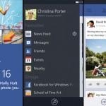 facebook-new-01