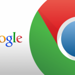 google_chrome-598x337