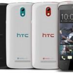 htc-desire-500-600x363