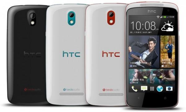 htc-desire-500-600x3631