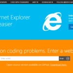 ie11-598x337